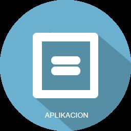 aplikacion