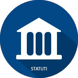 statuti2